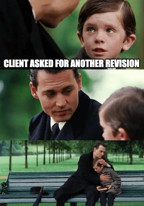 Marketing Meme